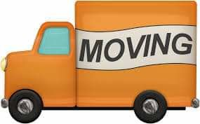 3 ton pickup rental in Dubai 0524033637 Al Warsan