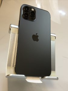 Selling Apple iPhone 12 Pro Max 512Gb/ CHAT: +17622334358