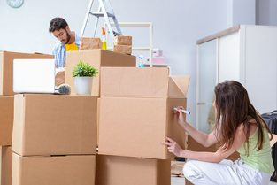 STAR KING MOVER PACKERS RELOCATION SERVICES