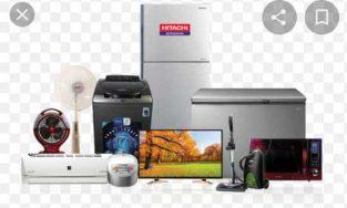 Gas cooker repair Al furjan.. 055 6405256
