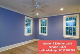 paint services in low cost