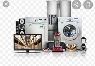Gas cooker repair jumeira Park. 055 6405256