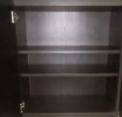 IKEA CABINETS FOR SALE
