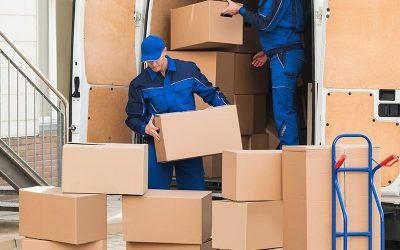 In Dubai Move Pickup Delivery 0569211918