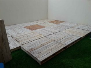 wooden pallets new 0554646125