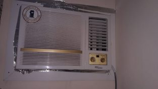 Used AC Buyers In Abu Shagarah 0552257739 Sharjah
