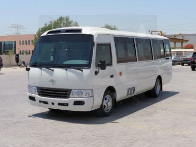 Carlift from Sharjah to DIP,Motor City,JVC,Studio City