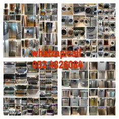 Used Home Appliances/Furniture Buyer and Seller 052 4826084