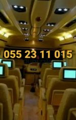 Carlift from Sharjah to DIP IMPZ DPC JVC Al Quoz