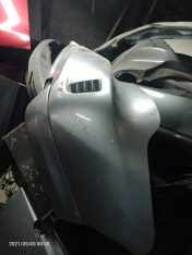 used auto parts/Subaru Impreza/WRX/STI/model 2010