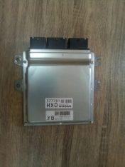 INFINITI G37 2013 ENGINE ECU PART NO NEC002053 OEM ( Genuine Used Infiniti Parts )