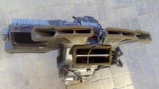 Mini COOPER 2011 R56 blower box /air conditioning box RHD OEM PART NO 24540010