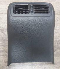 INFINITI G37 G25 2011-2013 REAR AC PANEL PART NO 96930-1NF1A OEM (Genuine Used Infiniti Parts)