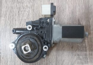 INFINITI G25 G37 POWER WINDOW MOTOR FRONT LEFT SIDE PART NO 80731EH100 OEM ( Genuine Used Infiniti Parts )