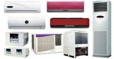 Used AC Buyers In Dubai 0569211918