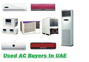 USED AC BUYERS IN DUBAI 0569211918