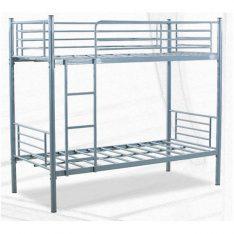 Bunk Bed For Sale In Dubai 0522776703