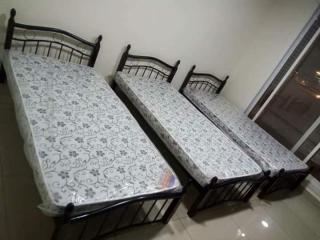 Second Hand Bed For Sale 0569211918