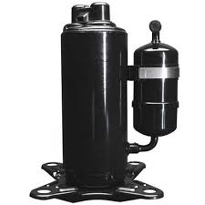 Used AC buyers In Al Ramla East & West 0552257739 Sharjah
