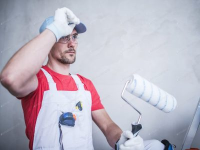LOW PRICE PAINTING SERVICES