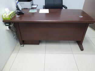 DUBAI USED HOME FURNITURE BUYER 052 9934534