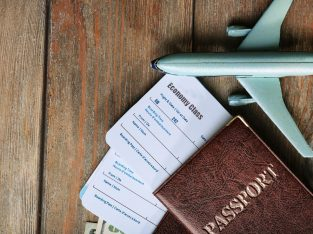 Family visa Tenancy Contract Ejari insurance pro service