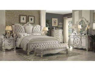 Used Furniture Buyers In Sharjah 0552257739