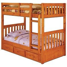 Sharjah 0552257739 Used Bunk Bed Buying & Selling In Al Sajaa