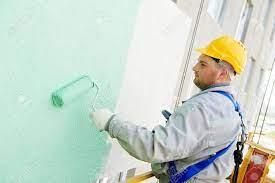 LOWEST price Painting work