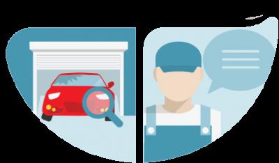 scrap car buyers in sharjah 050 2134666
