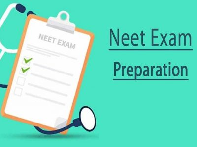 Prepare For Medical Entrance with Best NEET Coaching Centre