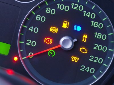 CAR COMPUTER CHECK ONLY 150 AED ( 050 2134666 )