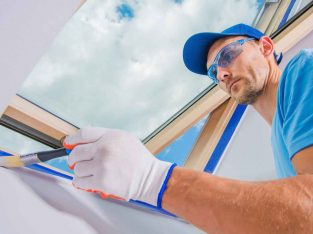 70%off — painting service— Very low price With free cleaning— 24 hour available