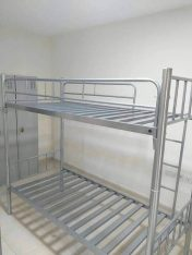 Used bunk beds buying and selling in Al khail gate phase 2 0508967103