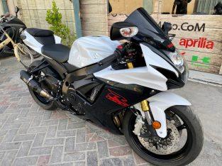 2019 Suzuki for sale