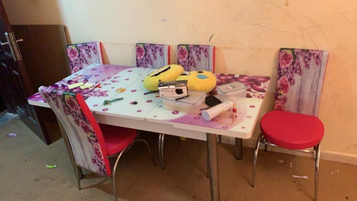 Used Furniture Buyers In Dubai 0502472546