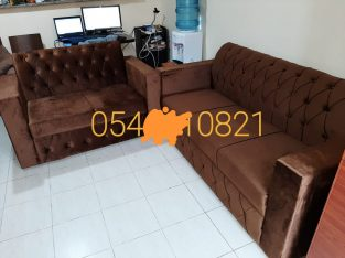 👉0557261411📞 we are Selling All Kind New Furniture At Low Price..Like Sofa.. dinning.. cabinet..All size Bed..All size mattress.