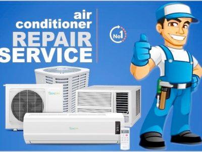 Ac Service Ac Repair Ac Cleaning Ac Miantenance Ac Fixing in Dubai