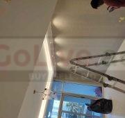 Painting service DUBAI 055 621 2757