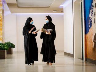 Why you want to learn Islamic studies in UAE?