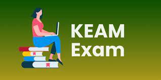Best Online KEAM Entrance Coaching Institute in Dubai