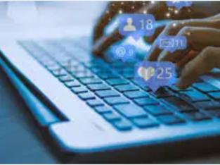 advance free Digital marketing