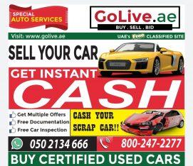 junk car buyers in dubai 050 2134666