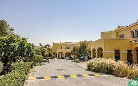 0501566568 Al Waha Villa Painting and Maintenance Company in Dubai