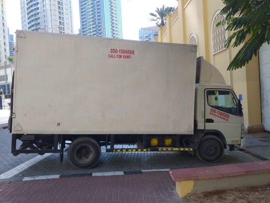 0501566568 MOVERS IN DUBAI SPORTS CITY SINGLE ITEM,VILLA,FLAT,OFFICE MOVE WITH CLOSE TRUCK