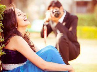 Freelance Videographer Video Editor