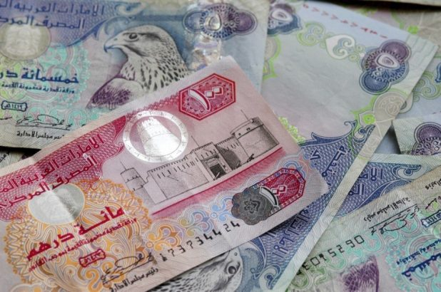 Scrap Ac Buyer In Dubai and Sharjah