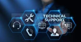 IT Support @ your doorstep and low cost