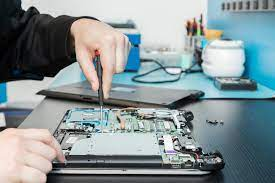 IT Service available in Dubai Sharjah( Al Warsan 4)