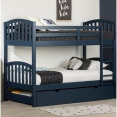 Used Bunk bed Buying & Selling in Sharjah Industrial area 0552257739